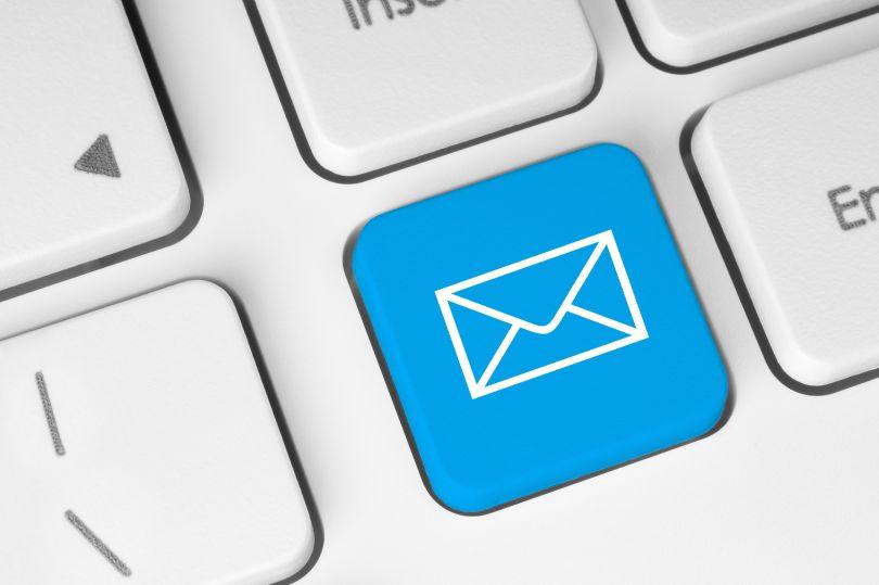 تسويق الكتروني – أهمية التسويق عبر البريد الإلكتروني