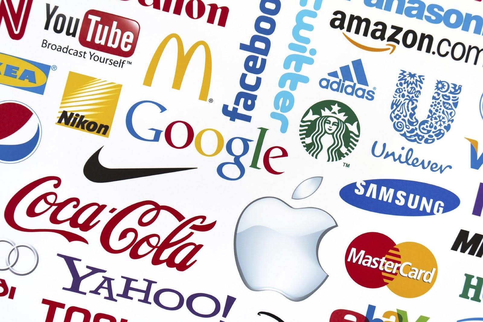 العلامة التجارية – كيف تبني علامتك التجارية على الإنترنت ؟!