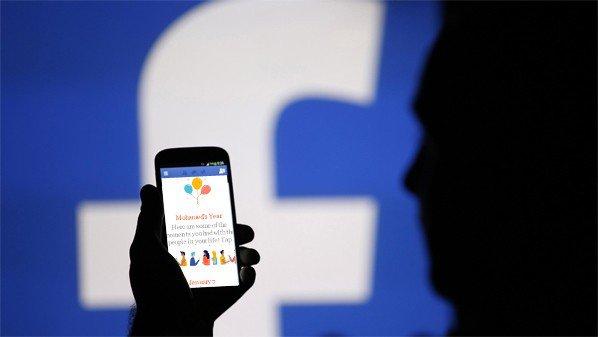 فيسبوك تُذكر مستخدميها بأفضل لحظات العام عن طريق YearinReview