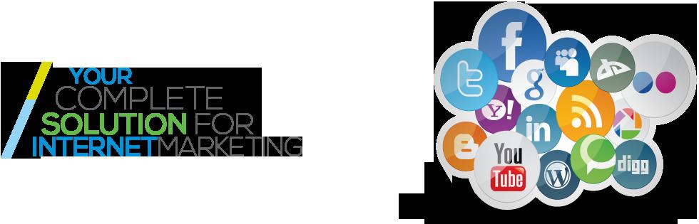 التسويق الالكترونى .. المجالات و الأساليب (1)